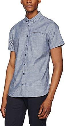 20702616, T-Shirt-Maternité Homme, Bleu (70230), XXLBlend