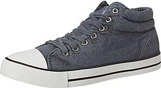Blend 20705895, Zapatillas para Hombre, Azul (Navy 70230), 40 EU