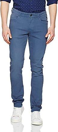 Mens 20703309 Trouser, Blue (70260), (Manufacturer Size: 31) Blend