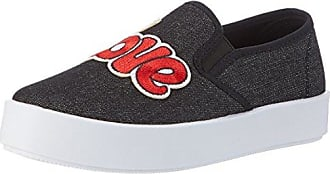 Womens Bl 1309 Bmilesl Trainers Blink
