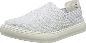 Blink BmecL, Damen Sneakers, Weiß (04 White), 38 EU