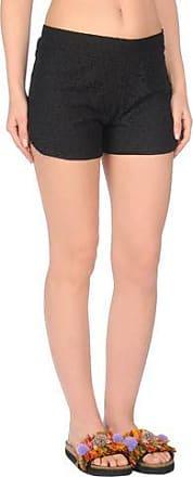 SWIMWEAR - Beach shorts and trousers Blugirl