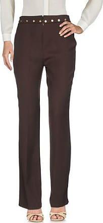 20cm 5 Pockets Jeans Fall/winter Blumarine