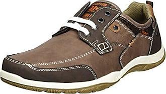 Mens 2713803 Derbys BM Footwear