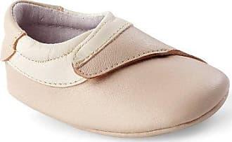 Bobux 4607 - Zapatos, unisex, color beige (beige), talla S