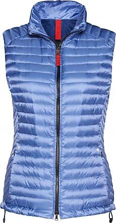 Lightweight Daunenweste CELIA-D für Damen - Soft Sky Bogner Fire + Ice