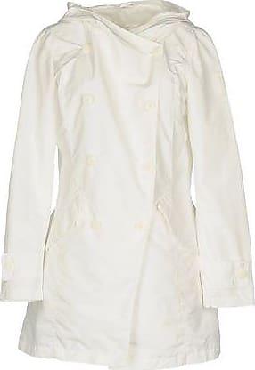 COATS & JACKETS - Overcoats su YOOX.COM Essentiel