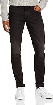 Mens Soho-Ubrush Trousers Bonobo