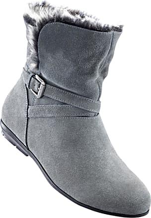 Chaussures De Sport Dames En Vert - Arc-en-bonprix