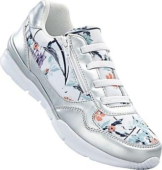 Sneaker (Grigio) - bpc selection Bonprix