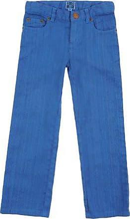 PANTALONES - Pantalones Bonton