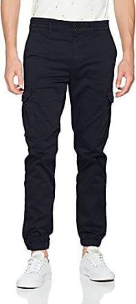 C-rice1-7-d 10198560 01, Pantalones para Hombre, Azul (Open Blue 486), 56 HUGO BOSS