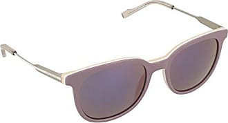 BOSS Orange Unisex-Adults 0196/S Nr Sunglasses, Black Mtgrey 2P7, 59 Boss Orange by Hugo Boss