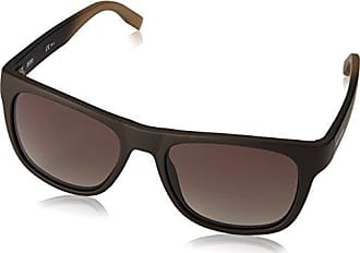 Boss Orange BO 0232/S 81 Lgt, Montures de Lunettes Femme, Noir (Bk Cherry Pink Gold/Brown Grey Ds), 52
