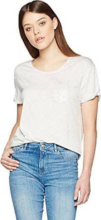 HUGO BOSS BOSS Casual Women's Talemon T-Shirt