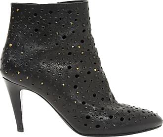 Pre-owned - Ankle boots Bottega Veneta