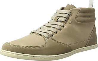Sneaker Gentleman Eplett Boxfresh