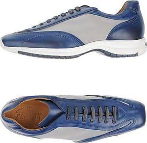 FOOTWEAR - Low-tops & sneakers Branchini