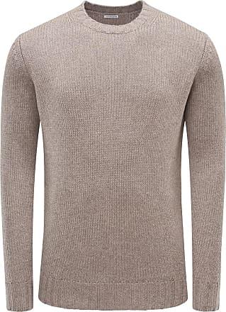 sweatshirts in braun 340 produkte bis zu 70 stylight. Black Bedroom Furniture Sets. Home Design Ideas