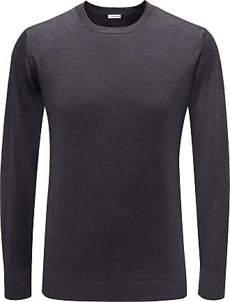 herren cashmere pullover in grau von 14 marken stylight. Black Bedroom Furniture Sets. Home Design Ideas