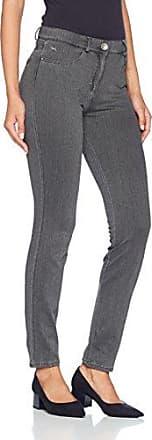 Womens Bx_Shakira Pain Slim Jeans Brax