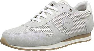 Brax Brest Running, Sneaker Donna, Oro (Oro Combi 03), 37 EU