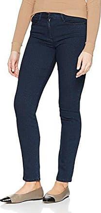 Womens Bx_Maya Chino Skinny Jeans Brax