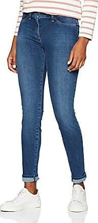Perfect Cut waist pleat jeans - Fred Eurex by Brax denim Brax