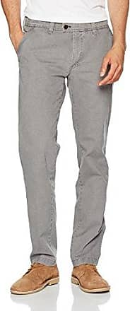 Jens 58-6157, Pantalones para Hombre, Rot (Red 46), W40/L32 Brax