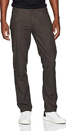 Cadiz, Pantalones para Hombre, Gris (Grey 6), 38W x 30L Brax