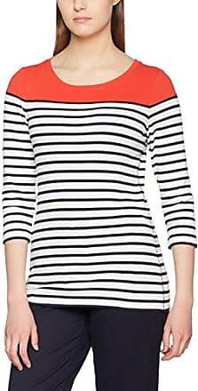 Womens Clara Longsleeve T-Shirt Brax