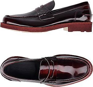 FOOTWEAR - Loafers Brian Cress