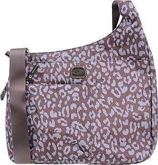 Roberta Gandolfi HANDBAGS - Handbags su YOOX.COM