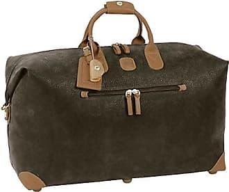 Reisetasche X-Bag Reisetasche 40203 Oliva Bric's