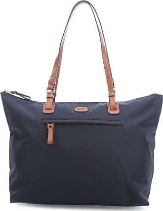 Handtasche X-Bag Shopper 45282 Tortora Bric's