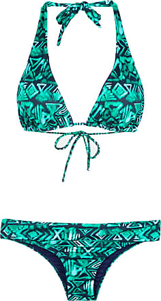 bandeau bikini set - Unavailable Brigitte