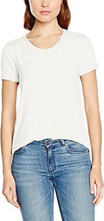 Womens Narciss T-Shirt Broadway Fashion