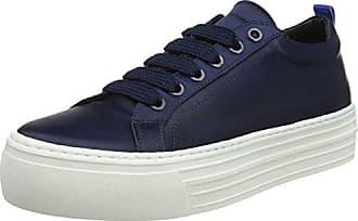 Bronx Bx 1471 Bspacex, Zapatillas para Mujer, Azul (Navy 78), 40 EU