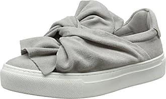 Bronx - Damen - Byardenx 66042 - Sneaker - schwarz