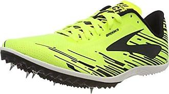 PureCadence 6, Chaussures de Running Homme, Multicolore (Nightlife/Lapisblue/Black), 43 EUBrooks