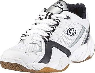 Unisex Adults Limit Fitness Shoes Br</ototo></div>                                   <span></span>                               </div>             <div>                                       <div>                                             <div>                                                     <div>                                                             <ul>                                                                     <li>                                                                             <ul>                                                                                     <li>                                             <a href=