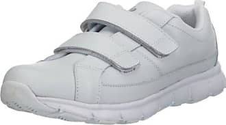 Unisex Adults Racket V Indoor Shoes Br</ototo></div>                                   <span></span>                               </div>             <div>                                     <div>                                             <div>                                                     <div>                               We use cookies to give you the best experience on our website. You can find out more about the cookies we use and how to change your settings .                                <a>                                 Continue                             </a>                                                         </div>                                                 </div>                                             <div>                                                     <div>                                                             <div>                                                                     <div>                                                                             <ul>                                                                                     <li>                                             <a href=