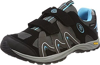 Unisex Adults Asset Training Shoes Br</ototo></div>                                   <span></span>                               </div>             <ul>                                     <li>                     <a href=