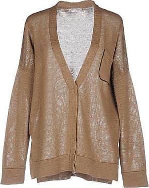 KNITWEAR - Sweaters su YOOX.COM Brunello Cucinelli