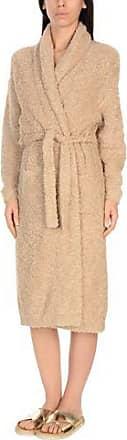 SWIMWEAR - Towelling dressing gowns Brunello Cucinelli