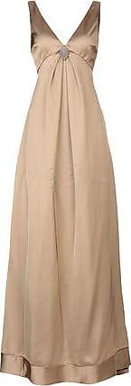 Kleider in Hellbraun  Shoppe jetzt bis zu −74%   Stylight 29dea45b38