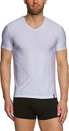 Mens Crew Neck 1/2 SleeveT-Shirt Bruno Banani