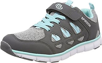 Creation Vs, Girls Low-Top Sneakers Br</ototo></div>                                   <span></span>                               </div>             <div>                                     <span>                     By continuing to use this site, you agree to the use of cookies.                      <a href=