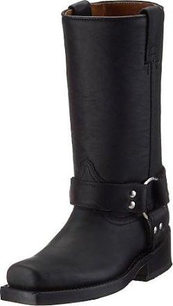 1801, Unisex Boots Buffalo