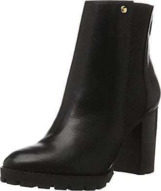 Ara Kent - Zapatillas de casa Mujer, Negro (Negro 01), 40 EU